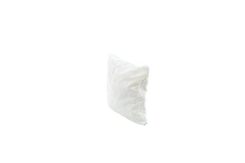 Zirbenkissen 30x30 cm
