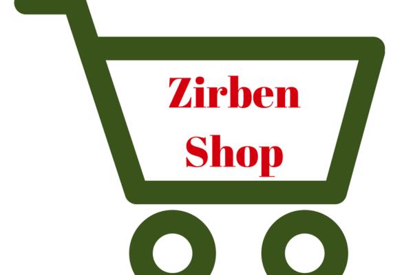 ZirbenShop