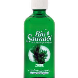 BioSaunaöl_Zirbe(100ml)