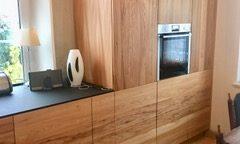 Rüster Küche
